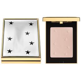 Beauty Block Australia - Haus Beauty Face Makeup Highlighting Blush Star Devotion Edition Give A Skin Luminous Glow Pressed powder