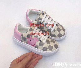 American Leather Shoes Australia - European and American Fashion Casual Board Shoes Korean Soft Bottom Girl Shoes