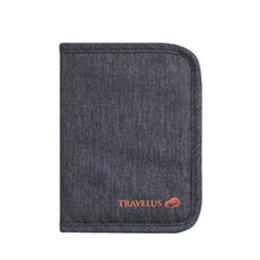 $enCountryForm.capitalKeyWord Australia - Travel Passport Folder Multi-function Document Bag Passport Bag Protective Cover Id Bag Waterproof Ticket Holder Card Pouch