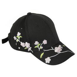 2019 The Hundreds Rose Snapback Caps Design exclusivo e exclusivo Brands Cap homens mulheres Ajustável boné de beisebol de golfe chapéus casquette venda por atacado