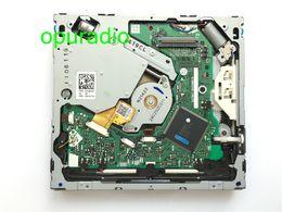 Dv Audio Australia - Wholesale new Fujitsu TEN DV-05-30 DV-05-35 DV-05 DVD loader navigation mechanism for Toyota Mercedes AUddi BMWX5 car audio GPS