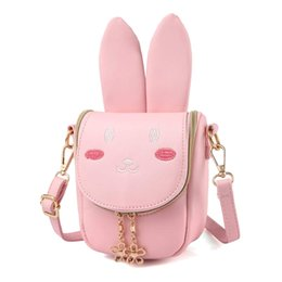 Shop Super Cute Purses UK | Super Cute Purses