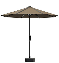 $enCountryForm.capitalKeyWord Canada - Solar Powered Charing Umbrella with 4 USB Portsfor charging Laptop Smart Cell Phones iPhone iPad Android Tablets GPS eReaders and so on