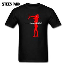 rock band shoes 2019 - T Shirts Depeche Mode Walking In My Shoes Rock Music Band Men's Custom Made Crew Neck Short Sleeve T Shirt Teenage