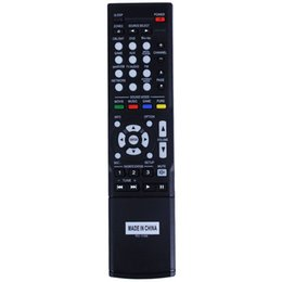 Wholesale Remote Control RC For DENON AVR1613 AVR1713 Receiver