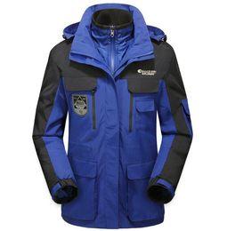 $enCountryForm.capitalKeyWord Australia - 2018 Winter New Men White Duck Down Jacket Clothes Big Fur Collar Cold Resistant Keep Warm Thicken Coat Male Gray Red ArmyGreen