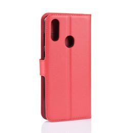 Shop Zte Blade Phones UK | Zte Blade Phones free delivery to