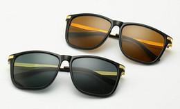 $enCountryForm.capitalKeyWord Australia - Free Shipping Hot Selling Ray 4388 sunglass Glasses lens For Men Women sunglasses Outdoor beach Sport Sun Glasses made in china.