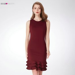 691f6b0bc4ce3 Shop Dress Ever Pretty UK   Dress Ever Pretty free delivery to UK ...