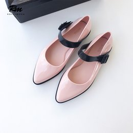 reputable site 1c083 22385 Melissa Flat Shoes Online Shopping   Jelly Shoes Melissa ...