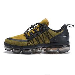 $enCountryForm.capitalKeyWord UK - Hot 2019 Arrival Run UTILITY Mens Running Shoes Medium Olive Burgundy Crush Mens Trainers Fashion Sports Designer Sneakers