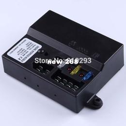 Generator module online shopping - Freeshipping EIM V generator accessories Wilson starting control board Wilson module