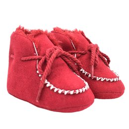 $enCountryForm.capitalKeyWord UK - 018 Autumn New Kids Shoes for Girl Toddler Slippers Tenis Infant Children Sneakers Baby Shoes Children Toddler Lace-Up #9