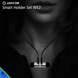 Gadgets Sale Australia - JAKCOM WE2 Wearable Wireless Earphone Hot Sale in Other Cell Phone Parts as innovative products 2018 gadgets smart antena tv