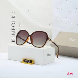 Best Glasses For Sun Australia - Best quality Brand Designer Fashion Txrppr Gold Frame Blue Mirror Pilot Sunglasses For Men and Women UV400 Sport Sun glasses