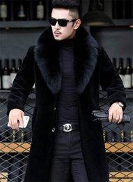 Großhandel Modedesigner Daunenjacke Männer Winterjacken Mäntel Warme Daunenjacke Outdoor Dicke Parkas Plus Size Famous Apparel