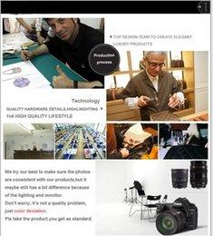 freeship ünlü marka kadın çantası fabrika doğrudan tedarik toptan fiyatlar daha uygun ödeme bağlantı