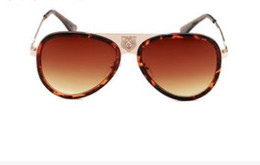 $enCountryForm.capitalKeyWord Australia - Popular Cheap Sunglasses for Men and Women L0139 Outdoor Sport Sun Glass Eyewear Brand Designer Sunglasses Sun shadesDesigner sunglasses for