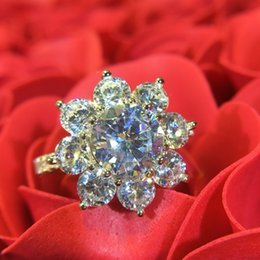 $enCountryForm.capitalKeyWord Australia - Lady earrings Ladies hair accessories The women's glamour wild pure hand-made platinum plated couple titanium wedding rings sets