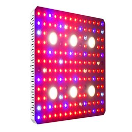 grow light prices NZ - Factory Price Cob 3000W Grow Light The full spectrum of greenhouse lights can replace the sun to give plants a good growing environment