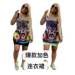 new style a0b0f d3be6 Amazon Sexy Dresses Online Großhandel Vertriebspartner ...