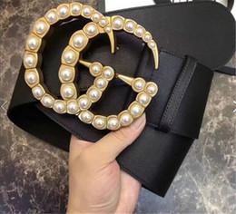 59caaaaadd4 AAAA + 7CM Nouveau type ceinture haute qualité marque designer ceintures  ceintures de luxe pour hommes cuivre dragon boucle ceinture taille ceintures  en ...