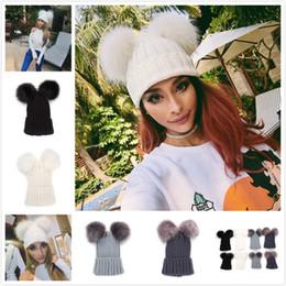116b1410e86c Ball Beanies Hats Online Shopping