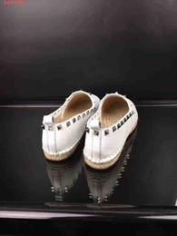 Best Highest Quality Summer Shoes Australia - 2019 original box New style high quality Designer Shoes Luxury nice Slide Summer Fashion Slippery Sandals GENTLE sandals best price