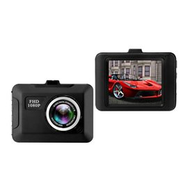 $enCountryForm.capitalKeyWord Australia - HD PRO Dash Cam GPS 2K Super HD Advanced Driver Assistance Night Vision Dashboard Camera Ambarella A7LA50 Car Security DVR car dvr