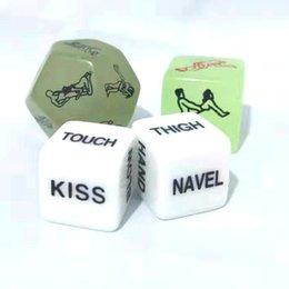 Online erotic couples games