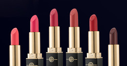 $enCountryForm.capitalKeyWord Australia - New vibrato lipstick moisturizing matte lasting lipstick student makeup red and red waterproof.