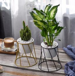 Wholesale Ceramic Plant Pots Australia New Featured Wholesale