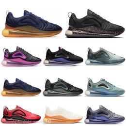 $enCountryForm.capitalKeyWord NZ - Running Shoes Be True Pride Easter Pack Fuel Orange Sea Forest Carbon Grey Spirit Teal Crimson Gold Women Mens Trainers Sport Sneakers 36-45