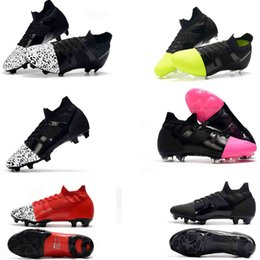 high top soccer cleats cr7 2020 - Soccer Cleats original TOP Mercurial Greenspeed Superfly GS 360 Elite FG Mens High Ankle CR7 Mens Football Boots Homme C