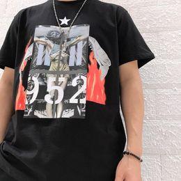 $enCountryForm.capitalKeyWord Australia - 2019 New Arrivalk Paris Classic GIV Letter Tshirts Crewneck Short Sleeve Summer Animale Tee Breathable Vest Shirt Streetwear Outdoor Tshir21