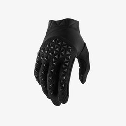 $enCountryForm.capitalKeyWord UK - Full Finger Cycling Gloves Motorcycle Gloves Motocross Mountain Bike MTB MX Moto racing Designs gloves warm autumn and winter