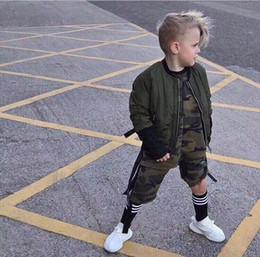 Best kids sneakers online shopping - 2019 Best kids Running Shoes Zebra Static Black Bred Cream White Sesame Designer Shoes Sport Sneakers US