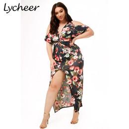 7926865014 Plus Size Empire Waist Maxi Dresses Canada | Best Selling Plus Size ...