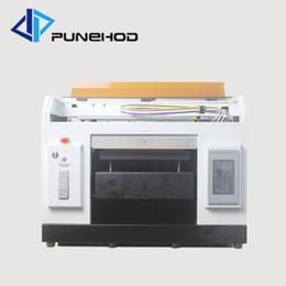 $enCountryForm.capitalKeyWord Australia - A3 DTG digital flatbed uv printer direct to tshirt garment printing machine