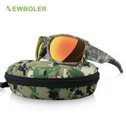 $enCountryForm.capitalKeyWord Australia - Camouflage Polarized Fishing Glasses Men Women Cycling Hiking Driving Sunglasses Outdoor Sport Eyewear De Sol Camo