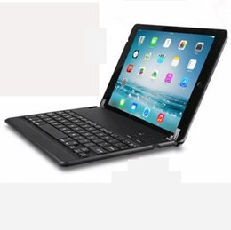 $enCountryForm.capitalKeyWord UK - Fashion Bluetooth Keyboard for BQ Aquaris M8 8 inch tablet pc for BQ Aquaris M8 8 inch tablet keyboard