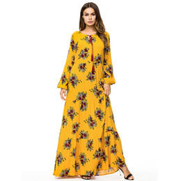 fb9997fbfb Floral Maxi Dress Designs Australia   New Featured Floral Maxi Dress ...