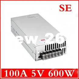 5v Switching Dc Power Supply Online Shopping | 5v Switching Dc Power
