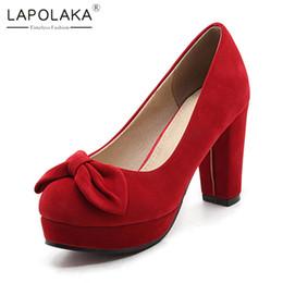 88b7a004fc99 Zapatos De Fiesta Talla 34 Online   Zapatos De Fiesta Talla 34 ...