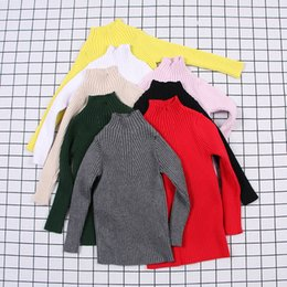 6a1a81341a1f Baby Girl Knits Online Shopping