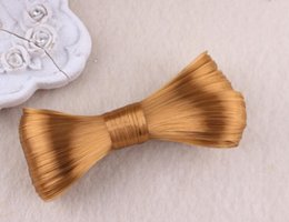 $enCountryForm.capitalKeyWord Australia - 2019 new wholesale women stars with the wig bow hairpin hairpin hairpin Taobao hot jewelry free shipping