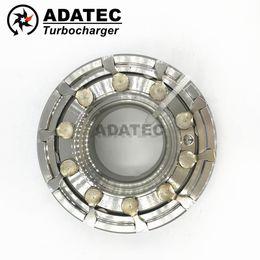 BV43-109 Turbo Nozzle Ring VNT 53039880109 53039700109 03G145702H 03G145702HV For Audi A4 2.0 TDI (B7) 125 Kw - 170 HP BRD   BVA on Sale