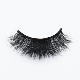 $enCountryForm.capitalKeyWord UK - KNG-34 KNG-35 luxury volume 3D mink eyelashes 100% handmade soft hair reuseble false eyelashes dramatic full strip lash