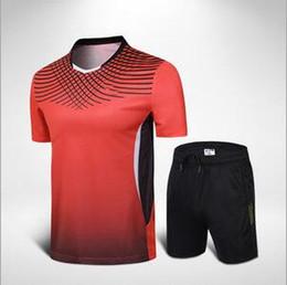 Men Football Tracksuit Australia - LATEST men Psg tracksuit 2019 2020 psg soccer jogging jacket MBAPPE POGBA 18 19 Paris child football training suit