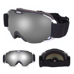 $enCountryForm.capitalKeyWord NZ - Anti-fog UV Protection Skiing Goggles OGT Ski Goggles Double Layers Men Women Snow Snowboard Glasses Winter Sports Eyewear